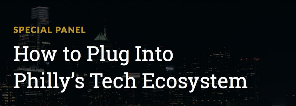 plug-tech-eco.png