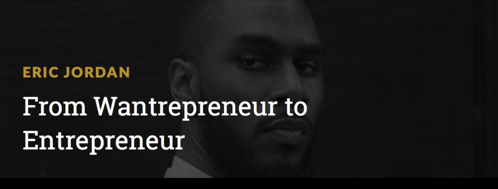 eric-wantrepreneur.png