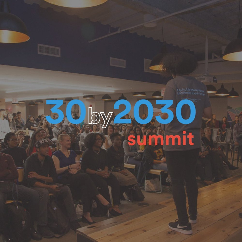 2030summit.jpg
