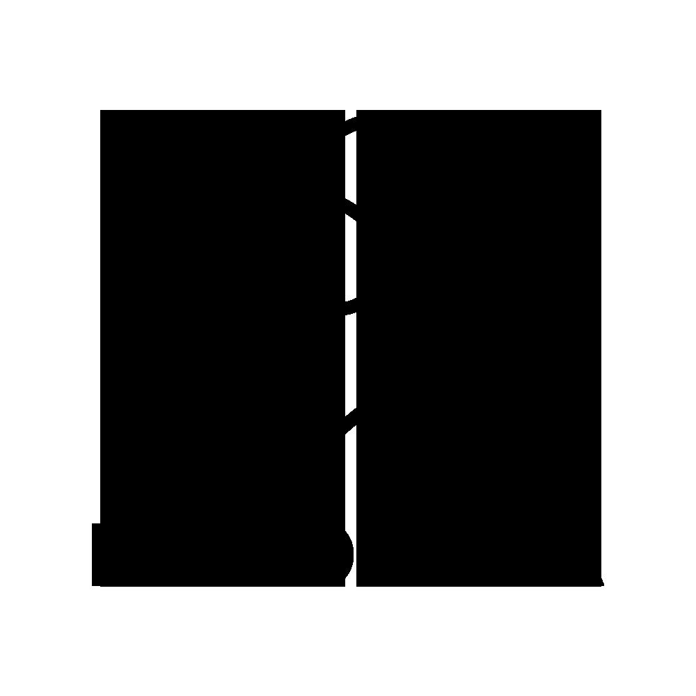Heroikka-logo-black.png