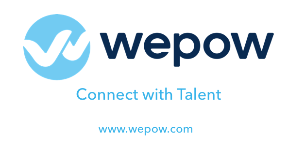 Wepow - Connect with Talent - Imo Udom.png