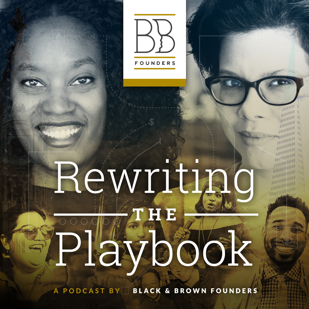 0000-1.7-Rewriting-the-Playbook-Podcast-Cover2.jpg