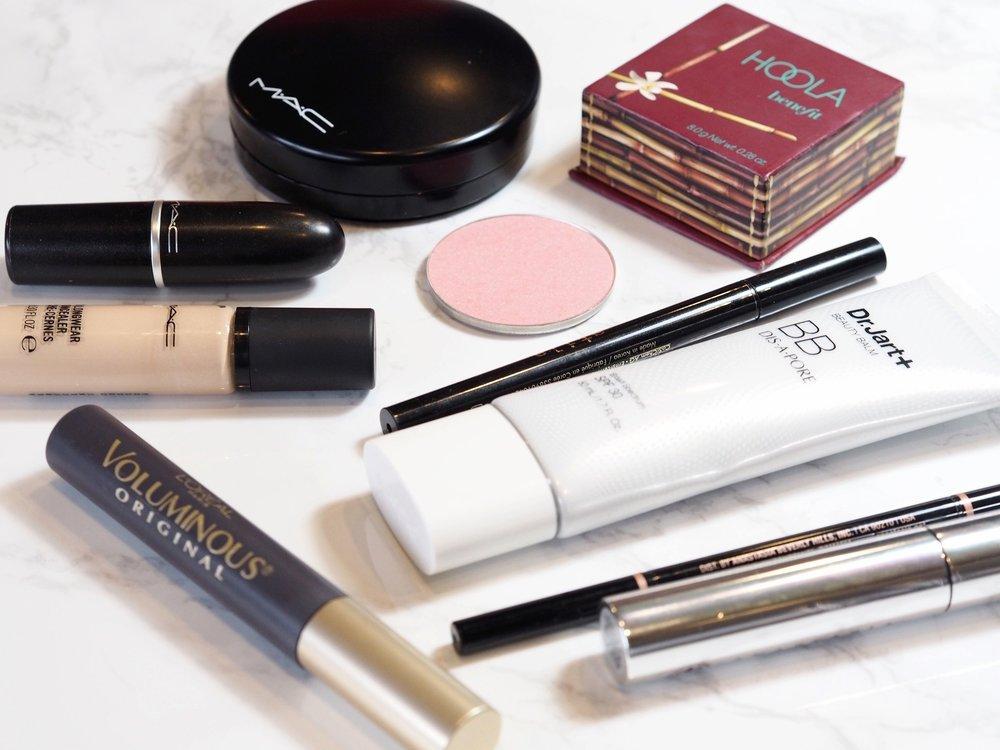 bloomingflourishes_top10_makeupessentials