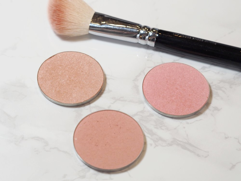 bloomingflourishes_top10_makeupessentials_makeupgeek_blush