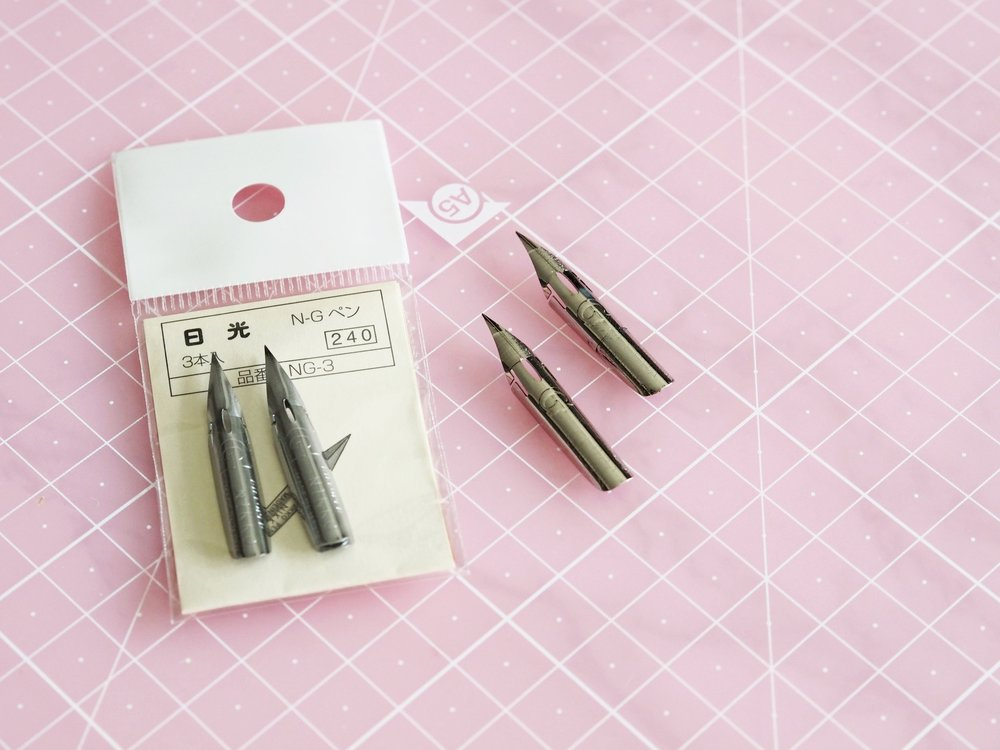bloomingflourishes_moderncalliraphy_supplies_nibs.jpg