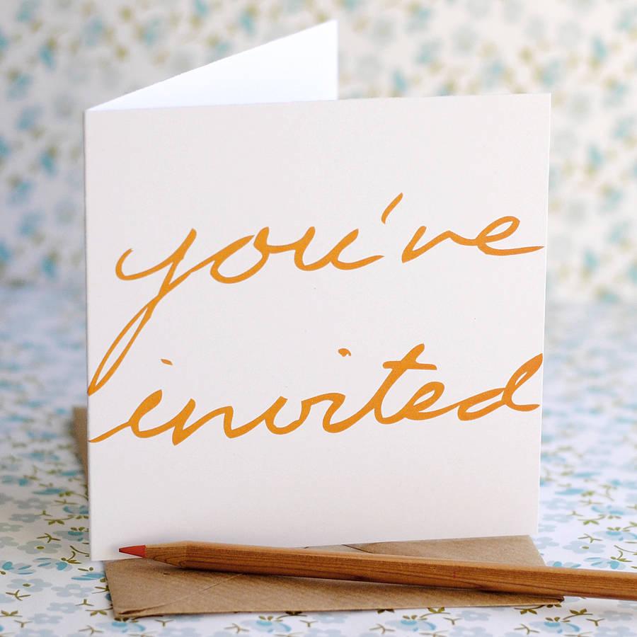 original_you-re-invited-card