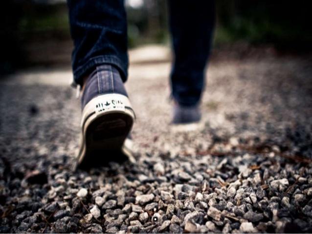 walk-3-638