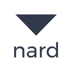 Nard.no - Inbound marketing med HubSpot, PR og kommunikasjon