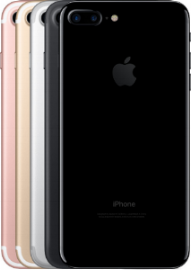 iphone7-plus-select-2016.png