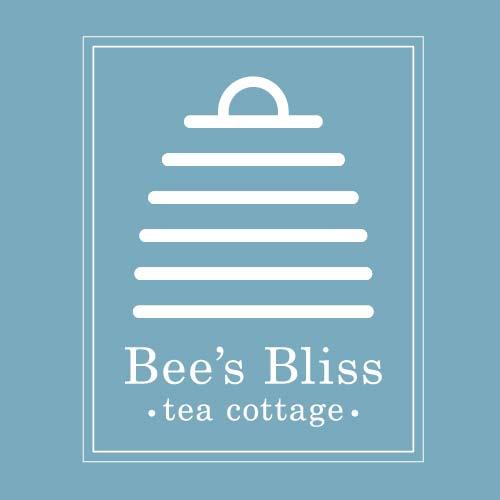 bees bliss logo web.jpg
