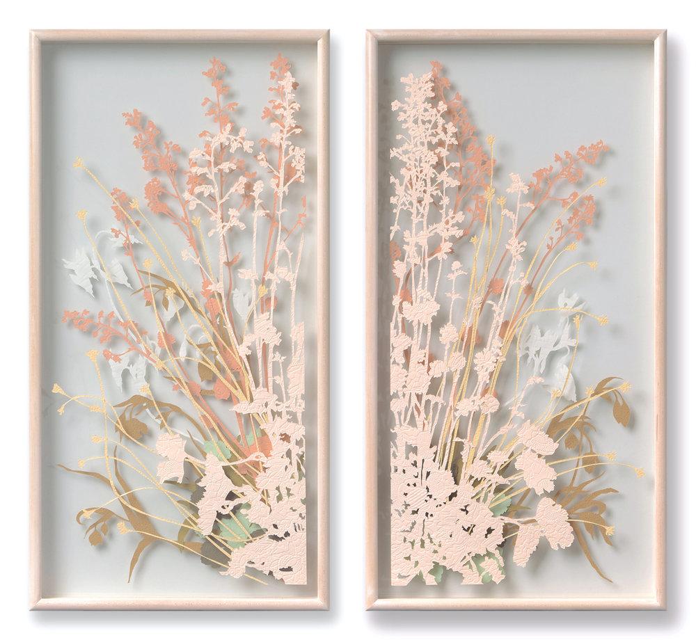 botanical cutout 2part.jpg