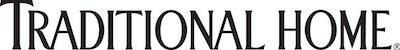 Traditional_Home_Logo.jpg