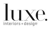 Luxe_black_logo.png
