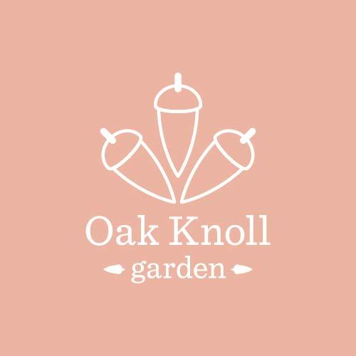 Rosethicket_oakknoll_logo.jpg