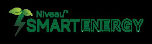SmartEnergy+Logo.png
