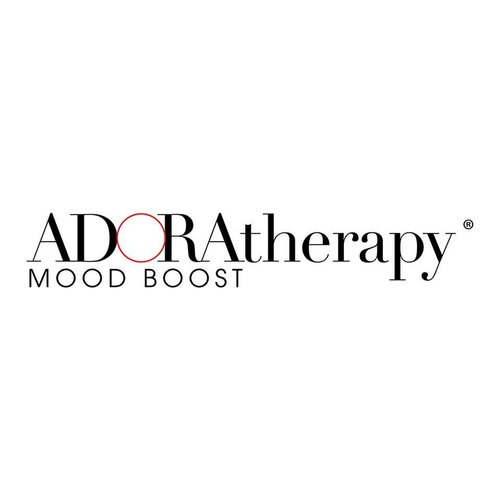 adoratherapy+logo.jpeg