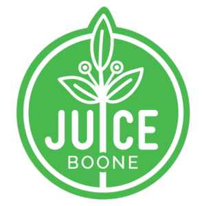 Juice-Boone-Logo-Final.png