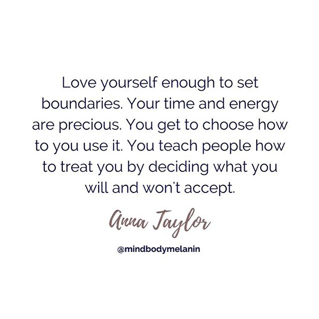 ✨Transformation Tuesday✨ This quote was a major theme at our 2017 Melanin Girl Wellness Retreat. 💛Who knows you better than you? No one. Set boundaries and always choose you first. 🌻#transformationtuesday #happytuesday #beintentional #mindbodymelanin #selfcare #radicalselfcare #selflove #mindbodyspirit #mindfulness #mindbodysoul #metamorphosis #lovepeacehappiness #sisterhood #positivevibes #blackandproud #mentalhealth #emotionalwellness #love #lawofattraction #goals #spiritualgrowththerapy #melanin #melaningoddess #melaninqueen #browngirls #millennialwomen #positivevibes #womenofcolor