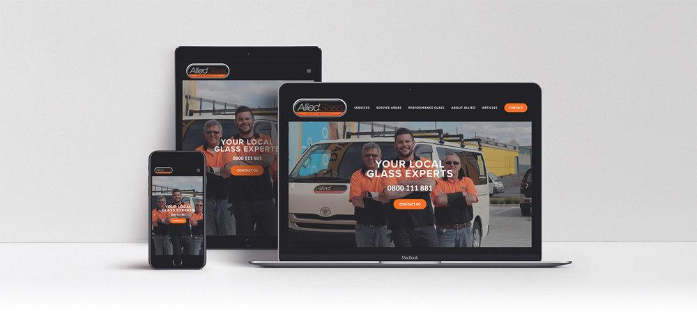 Allied-Glass-Website.jpg