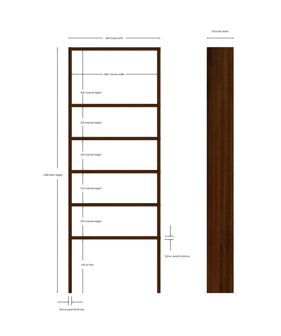 Integria-Office-Interior-Design-Lightbox-Shelves.png