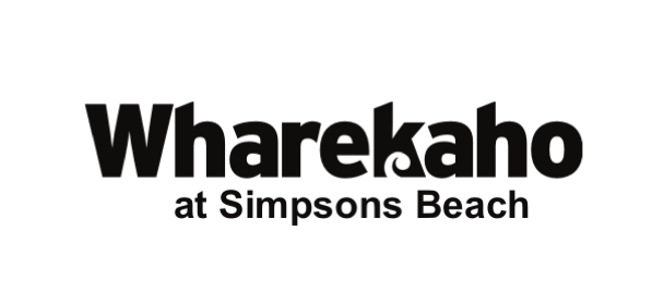 Wharekaho-Old-Logo.png