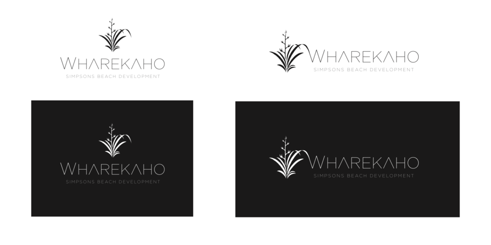 Wharekaho-New-Logo-Variations.png