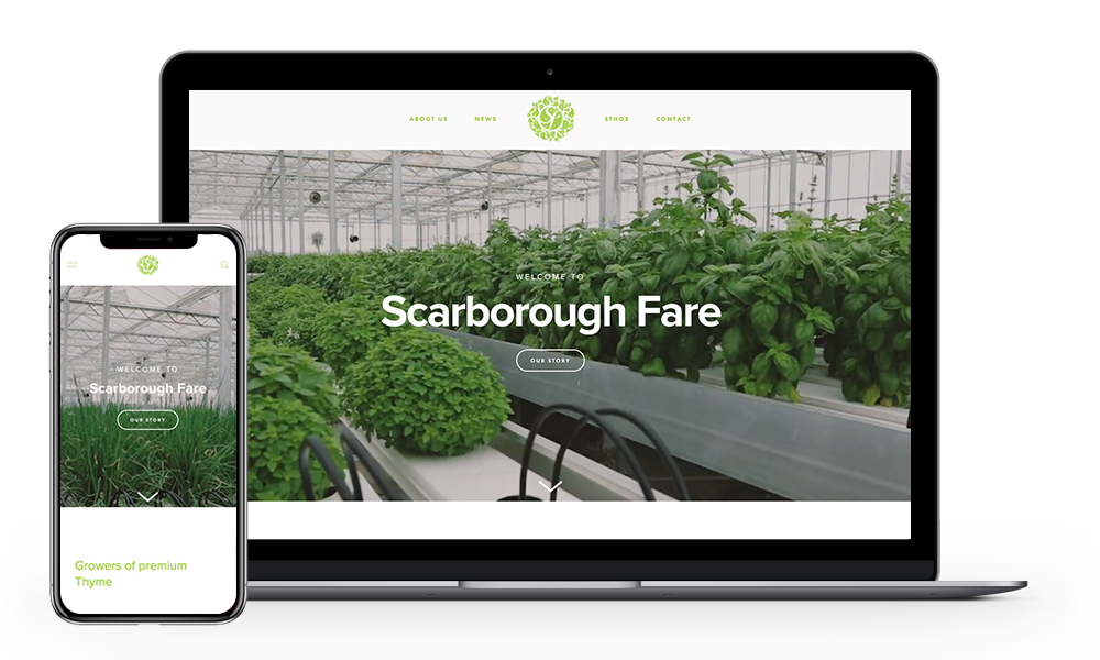 Scarborough-Fare-Herbs-Website.png