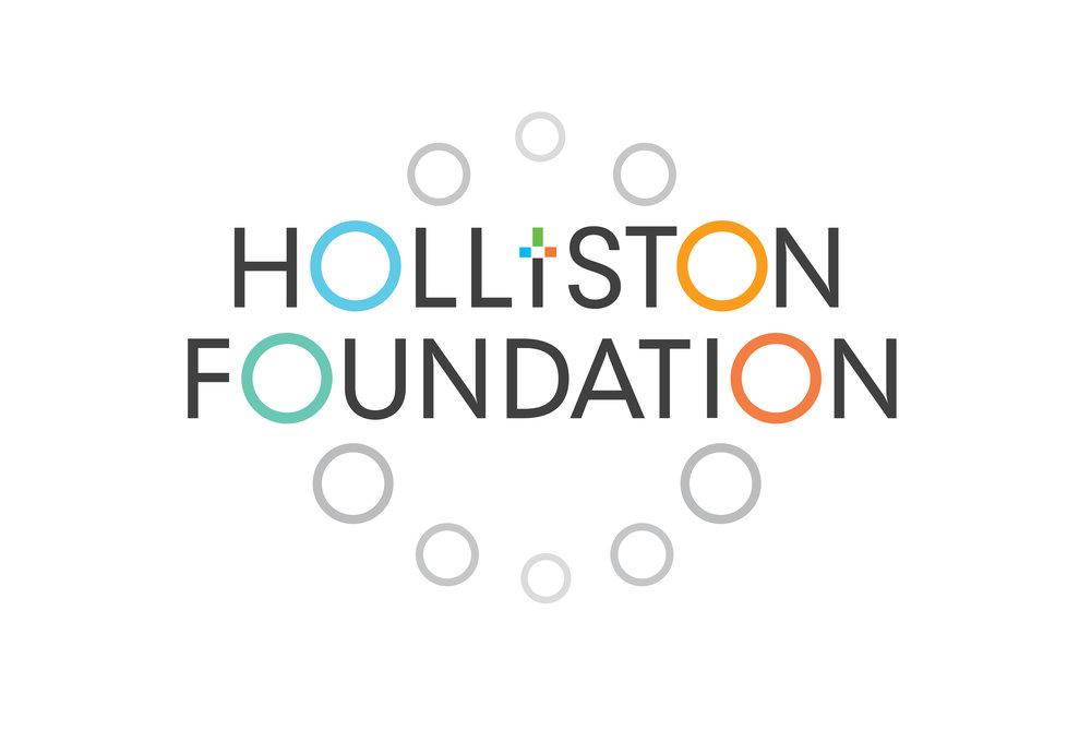hollistonFoundationlogo.png