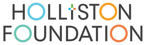 Holliston Foundation