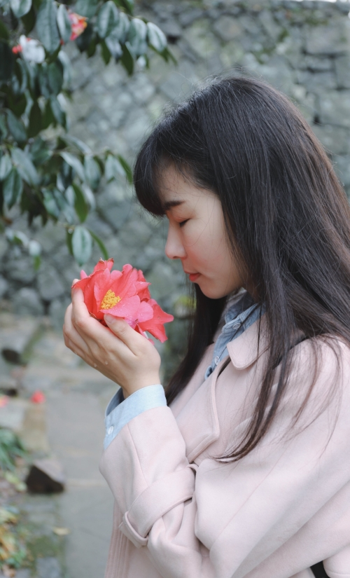 wang-xi-601770-unsplash.jpg