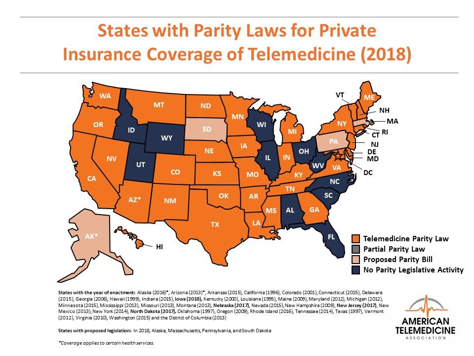 Telemedicine_Parity_Law_Map_05212018.jpg