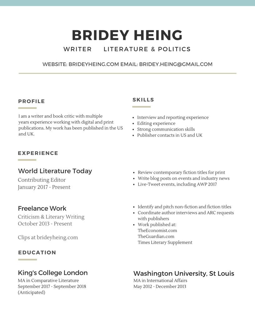 Resume2017.jpg