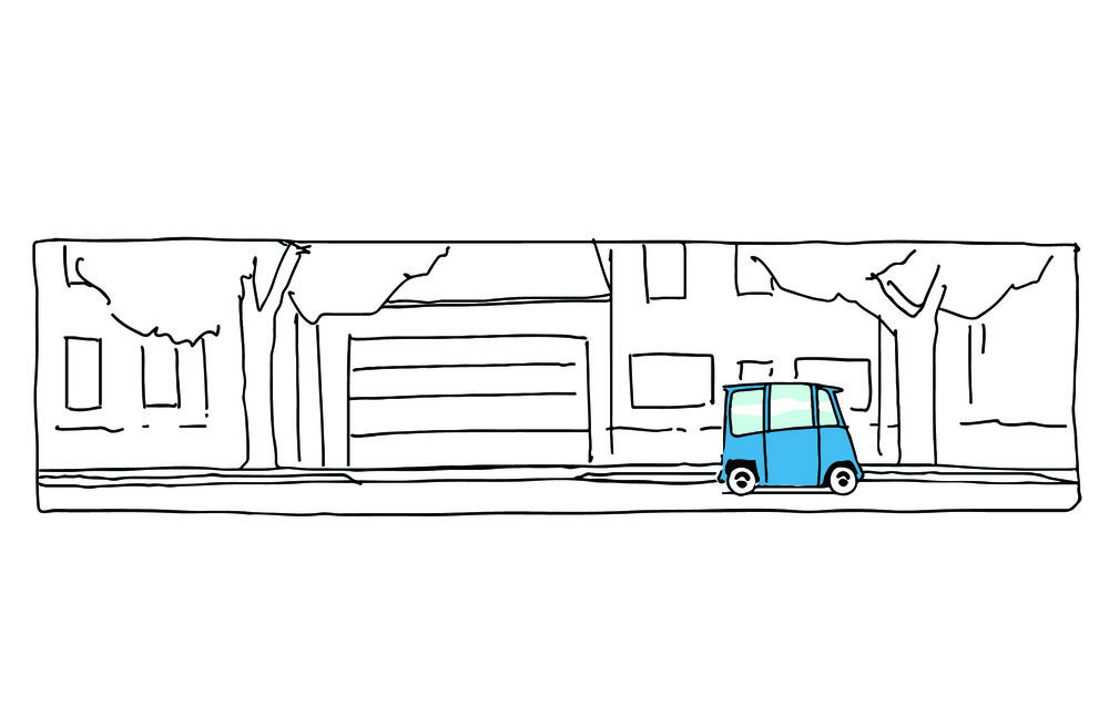 Toyotagrandma-01.jpg