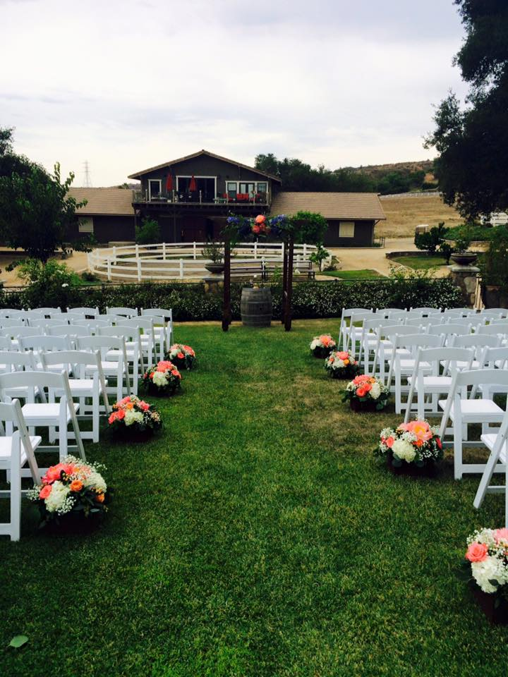 ranchwedding5.jpg