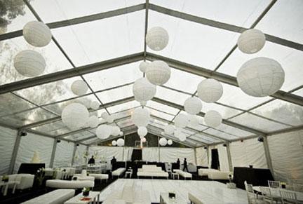 white-inside-tent.jpg