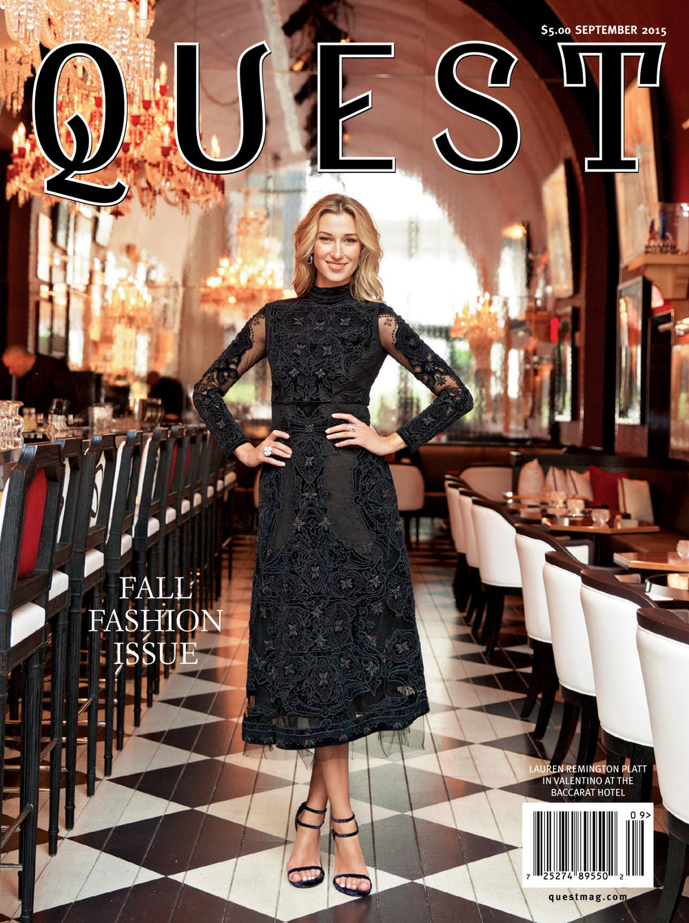 Quest_September_2015_Cover.jpg
