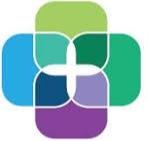 logo+paramedisch+centrum+maasbree.jpg