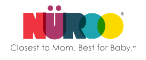 NuRoo Baby -