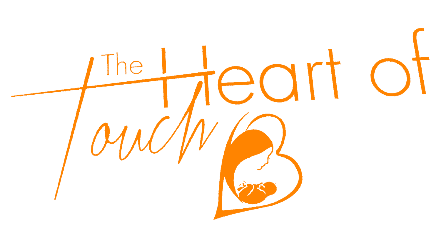 The Heart of Touch Film