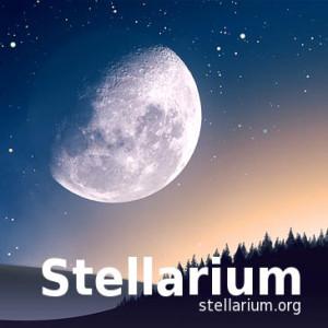 Stellarium-logo-300x300.jpg