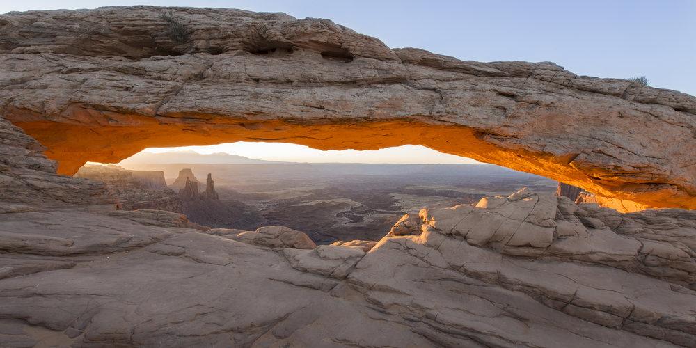 Mesa Arch Sunrise.jpg