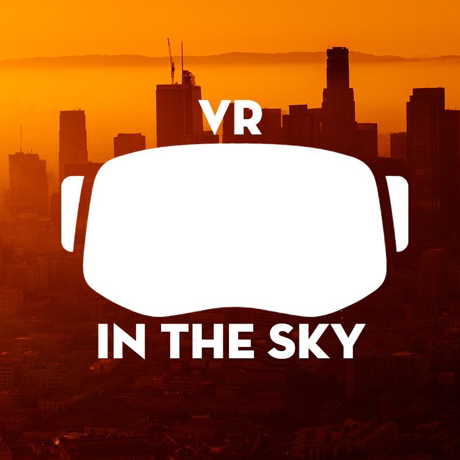 VR-Logo-square.jpg