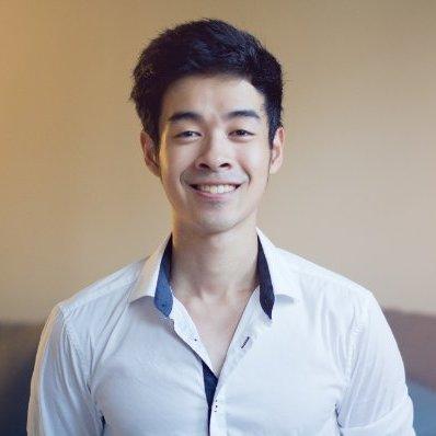 Alexander Lin - Associate Creative Director, Circos