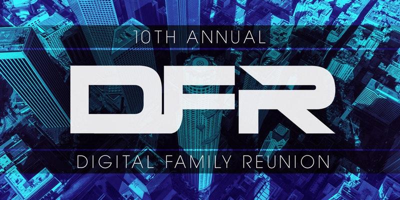 DFR17 graphic.jpg