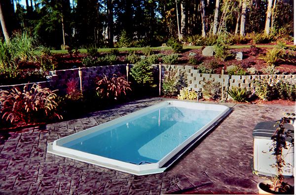 privateswim_g2.jpg