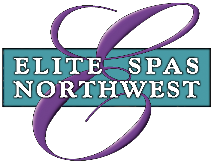 Elite Spas Northwest