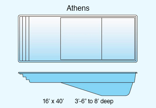 rectangle-athens-text-624x434-bluebkgd.jpg