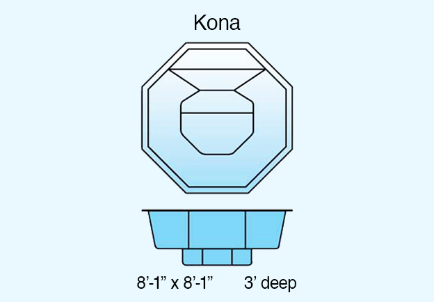 spas-kona-text-624x434-bluebkgd.jpg