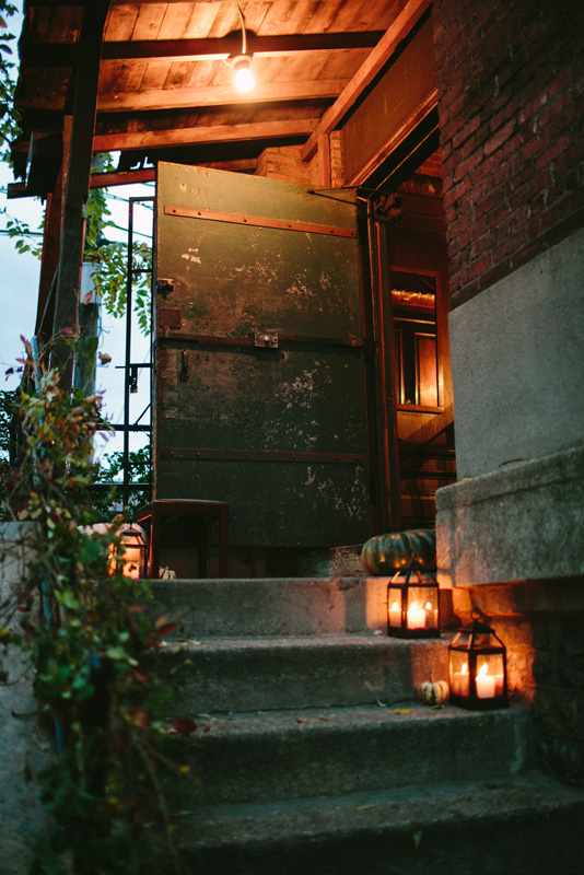 urban victorian glamour_05.jpg