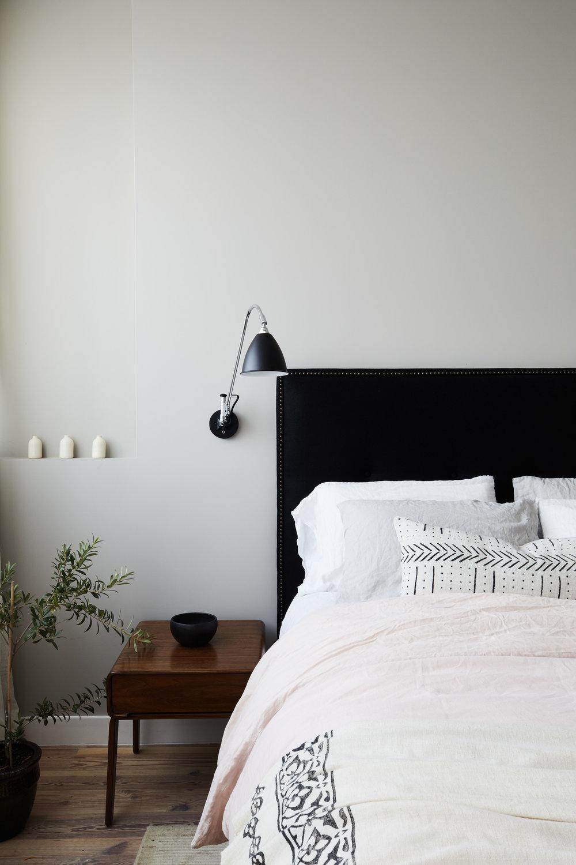 Bespoke_Only_Pier_House_Master_Bedroom_055.jpg